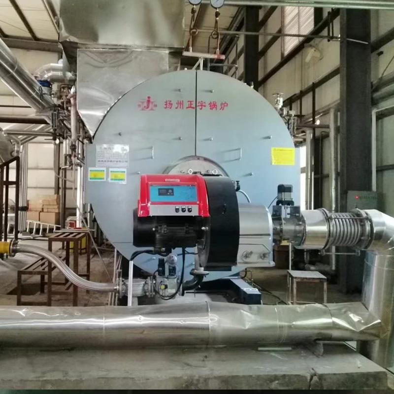 深圳成霖洁具2吨30mg低氮现场.jpg